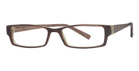 easyclip s3107 eyeglasses frames