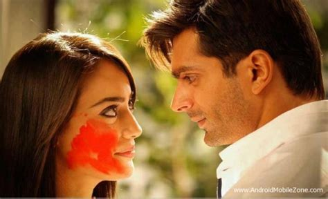 Theme Song Qubool Hai | qubool hai zee tv serial full title song free download
