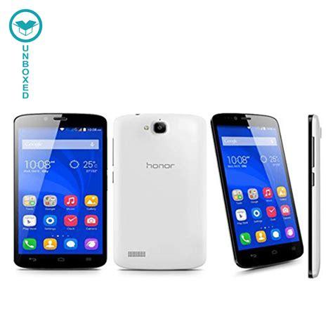 Hp Huawei Honor U 19 buy huawei honor u19 6 months brand warranty in