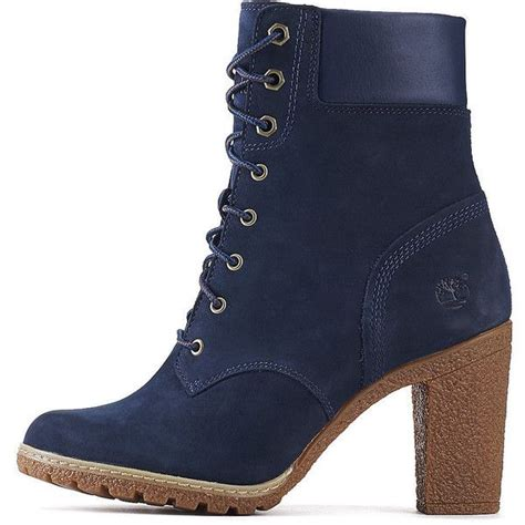 timberland high heel boots 1000 ideas about timberland high heels on