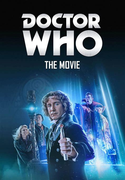 filme schauen doctor who doctor who der film 1996 kostenlos online anschauen hd