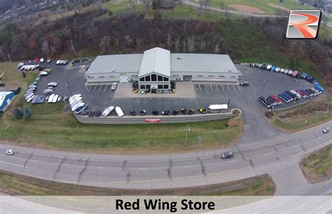 boat dealers twin cities mn red wing river valley power sports rochester lake