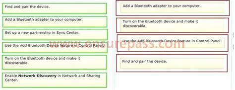 exfat format advantages exfat file system driver