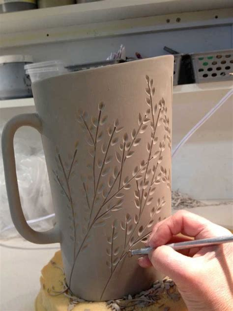 pottery design ideas best 25 pottery designs ideas on pinterest pottery ceramic pottery and pottery patterns