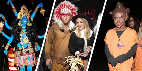 ways   culturally   halloween bad