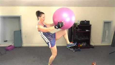 weight loss kickboxing weight loss kickboxing fitness optional