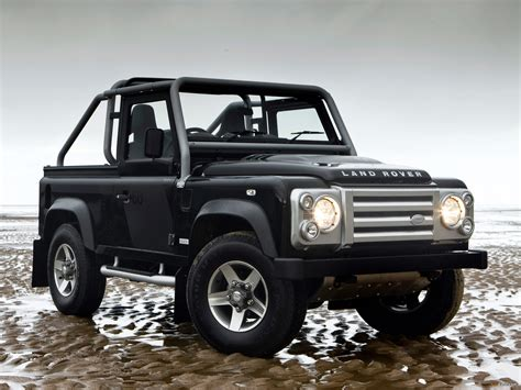 land rover defender 90 wallpapers and images wallpapers land rover defender 90 svx 2008 wallpapers 2048x1536