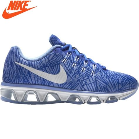 best shoe prices big discount best price nike air max tailwind 8 prt