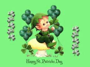 free st patricks day wallpapers wallpaper cave