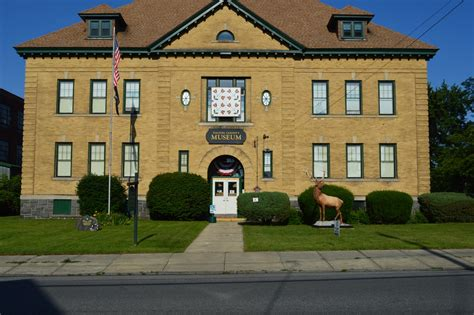 Dutchess County Court Records Offenders Ulster County New York Looking Stop