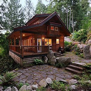 summer c cabins 26 best images about restaurant ideas on pinterest