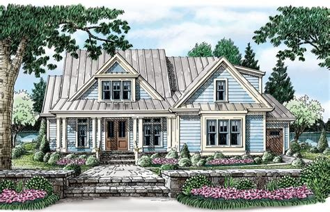 beautiful frank betz design new construction reduced ansonborough home plans and house plans by frank betz
