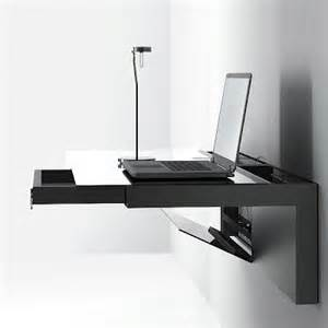 scrivania imac scrivania clematis idea arredo