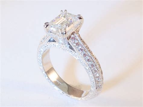 new york engagement rings from mdc diamonds nyc