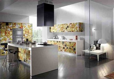 low cost kitchen design low cost kitchen design low cost pool designs low
