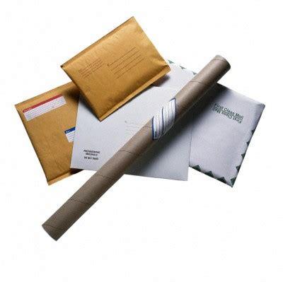 accettazione ufficio postale servizi postali sms point