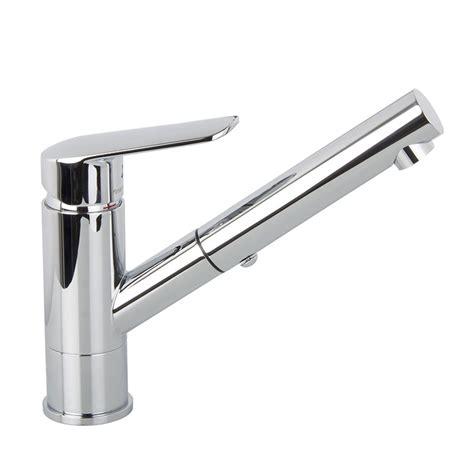 rubinetti made in italy lavello fima carlo frattini rubinetti e accessori