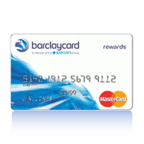 Barclaycard Gift Card - us airways mastercard rewards program officerutracker
