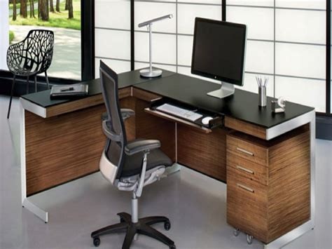 modular office desks industrial home office modular