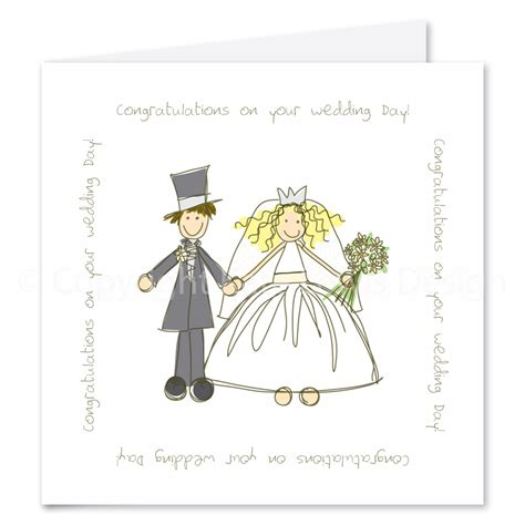 wedding day cards pictures wedding day decoration