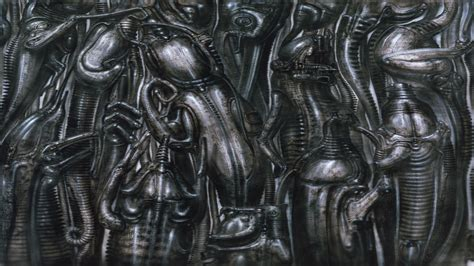 H R H hr giger wallpaper 1920x1080 67 images