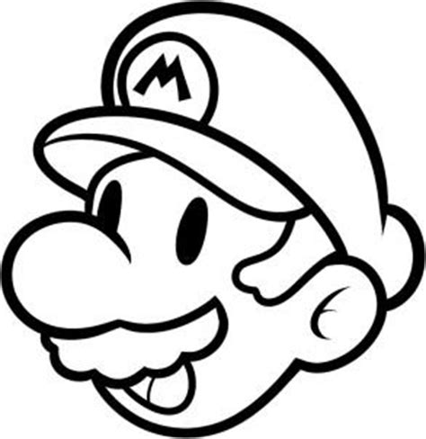 mario coloring books for sale how to draw mario how to draw and to draw on