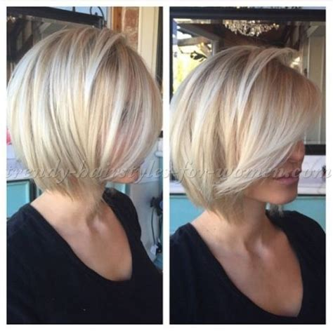 bob haircuts photo gallery bob haircut blonde bob hairstyle trendy hairstyles for
