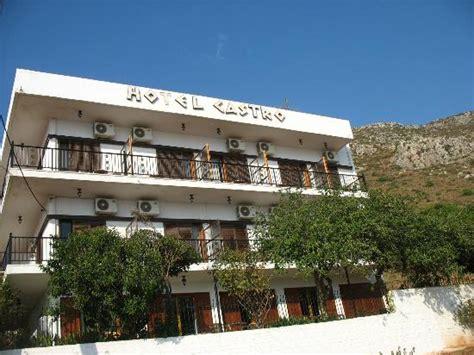 prezzi grecia hotel castro monemvasia grecia prezzi 2018 e recensioni