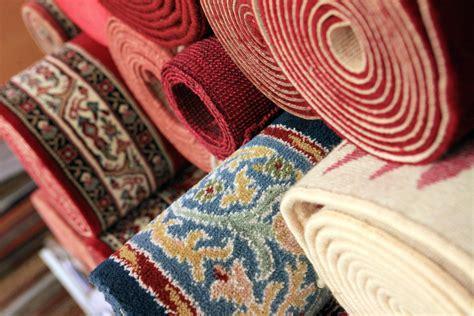 tappeti orientali moderni tappeti corsie zerbini e arredo casa martinovanzo