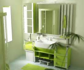 bathroom designs small spaces 5 ways to apply bathroom decorating ideas for small spaces