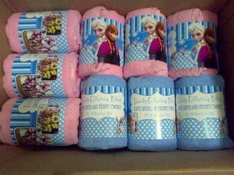 Handuk Kecil Untuk Souvenir souvenir handuk ultah pusat grosir distributor handuk harga pabrik