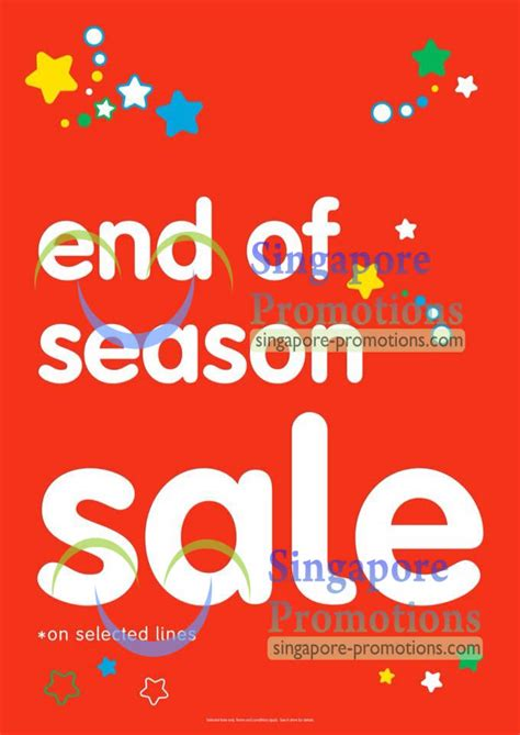 Early Learning Centre Gift Card - early learning centre 26 dec 2012 187 early learning centre end of season sale final