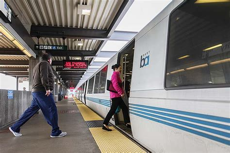 which bart stations have bathrooms bart considering reopening bathrooms in sf oakland