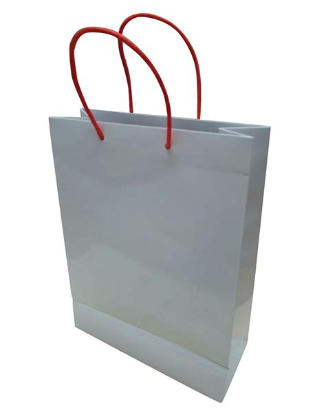 colored paper bags new product colored paper lunch bags wholesale with
