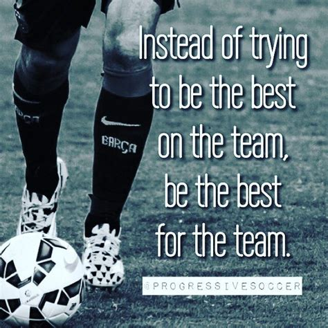 best 25 argentina national team ideas on pinterest best 25 inspirational soccer quotes ideas on pinterest