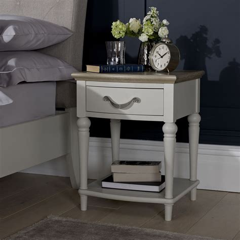 gray washed bedroom furniture bedroom furniture furniture store in leicester world
