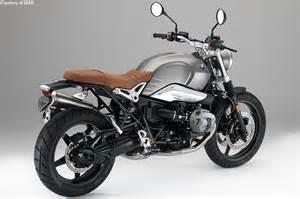 R Bmw Bmw R Ninet Scrambler Look Photos Motorcycle Usa