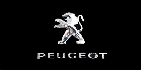 Free Car Logos Wallpapers For Desktop by Peugeot Logo 21 Free Wallpaper Carwallpapersfordesktop Org