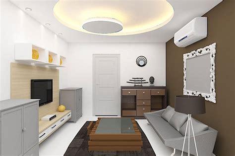 home interior designers  gurgaon vk interiors