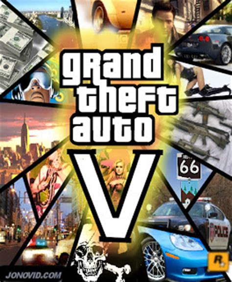 rockstar games full version free download gta 5 game download free full version for pc download