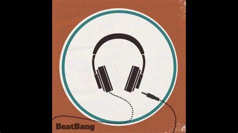 electro swing mix soundcloud electro swing mix by kors youtube
