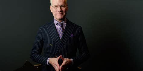 Tim Gunn Wardrobe by Got A Fashion Problem Tim Gunn Will Help You Fix It