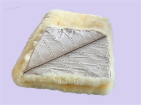 japanische matratzen tatami japanische matratze aus schaffell hersteller
