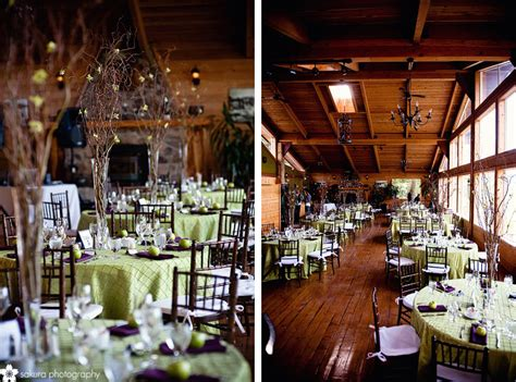 lodge wedding venues new bc wedding venues west coast wilderness lodge