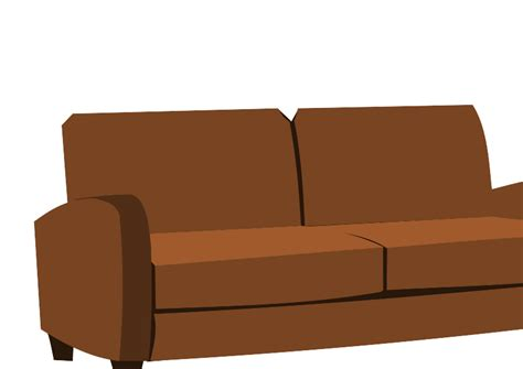 couch svg sofa pictures cliparts co