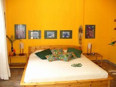 bed and breakfast in san antonio bed and breakfast san antonio quinta palomar bed and breakfast venezuela bed and breakfast sucre