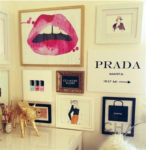 fashion home interiors houston fashion room ideas glam shop on hi fashion