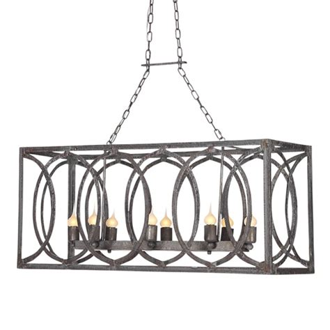 rectangular dining room chandelier home rectangular chandelier dining room with shade drum home depot wrought iron fabric