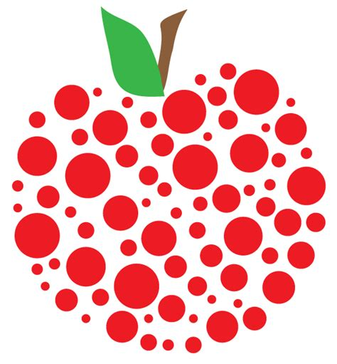 free clipart for teachers best apple clipart 27432 clipartion