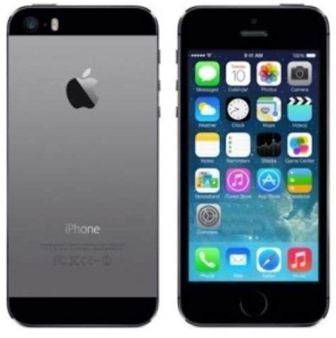 3 3g 16gb Second image gallery iphone 2nd generation